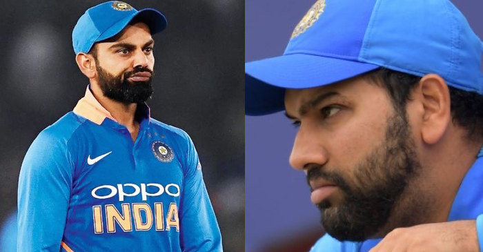 Virat-Kohli-and-Rohit-Sharma