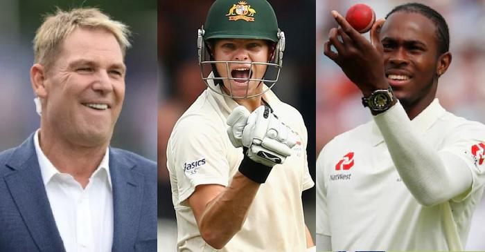 shane-warne-ashes-smith-jofra