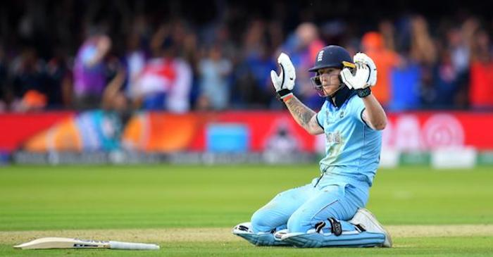 ICC Changes Super-Over rules
