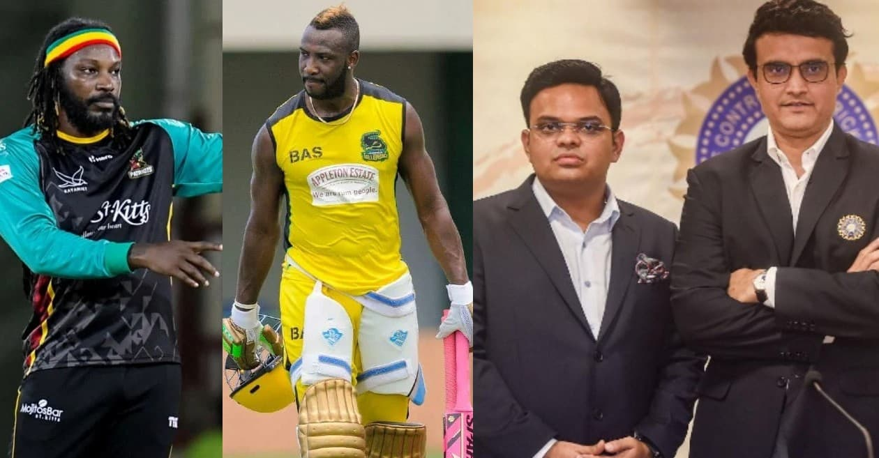 Best credit monitoring services how to get your free credit report how to read & understand your credit. Cwi Changes The Schedule Of Caribbean Premier League 2021 On Bcci S Request Crickettimes Com