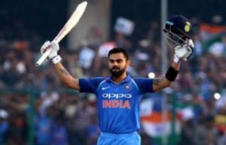 Match Prediction India vs New Zealand