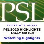 All Matches PSL 5 Results All Matches PSL 5 Results