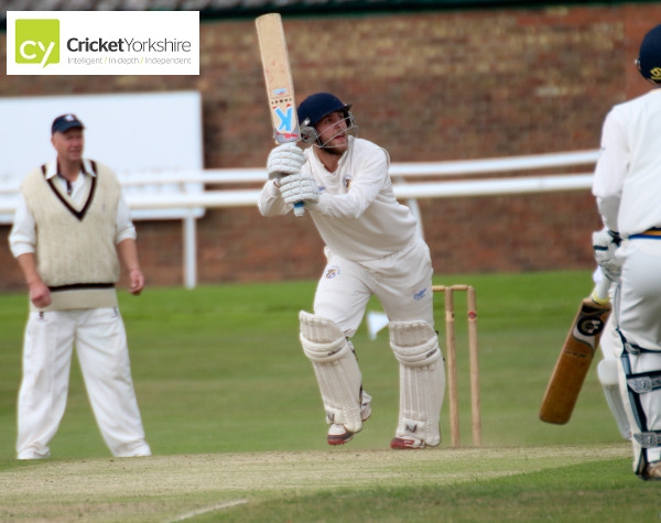 thirsk cricket