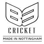 B3 Cricket