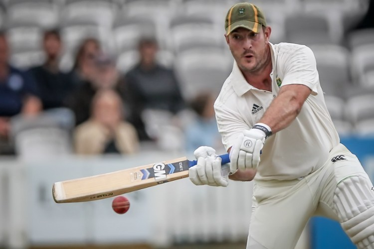 sessay cricket club Simon mason of sessay cricket club talks to cricket yorkshire about his match-winning 138 in the 2016 national village cup final.