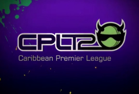 Caribbean Premier League – CPL T20 2013 Fixtures