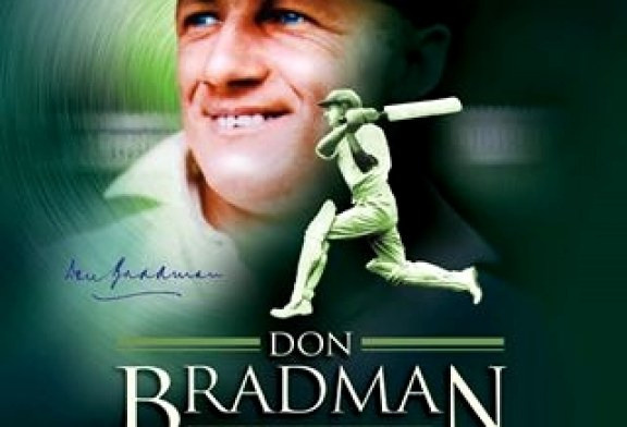 Don Bradman Cricket 14 Announced for Playstation3, XBox360 and PC