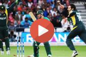Watch Pakistan vs South Africa ODI Series Live Cricket Streaming