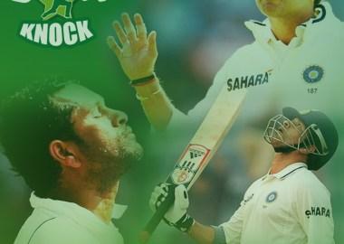 ThankYouSachin | The time is upon us - Sachin Tendulkar's Last Test Match