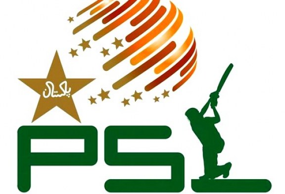 Pakistan Super League (PSL) to Kick Off in December 2014
