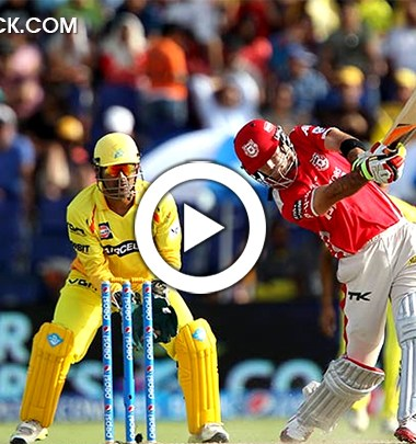 Watch Champions League T20 - CLT20 2014 Live Cricket Streaming in HD