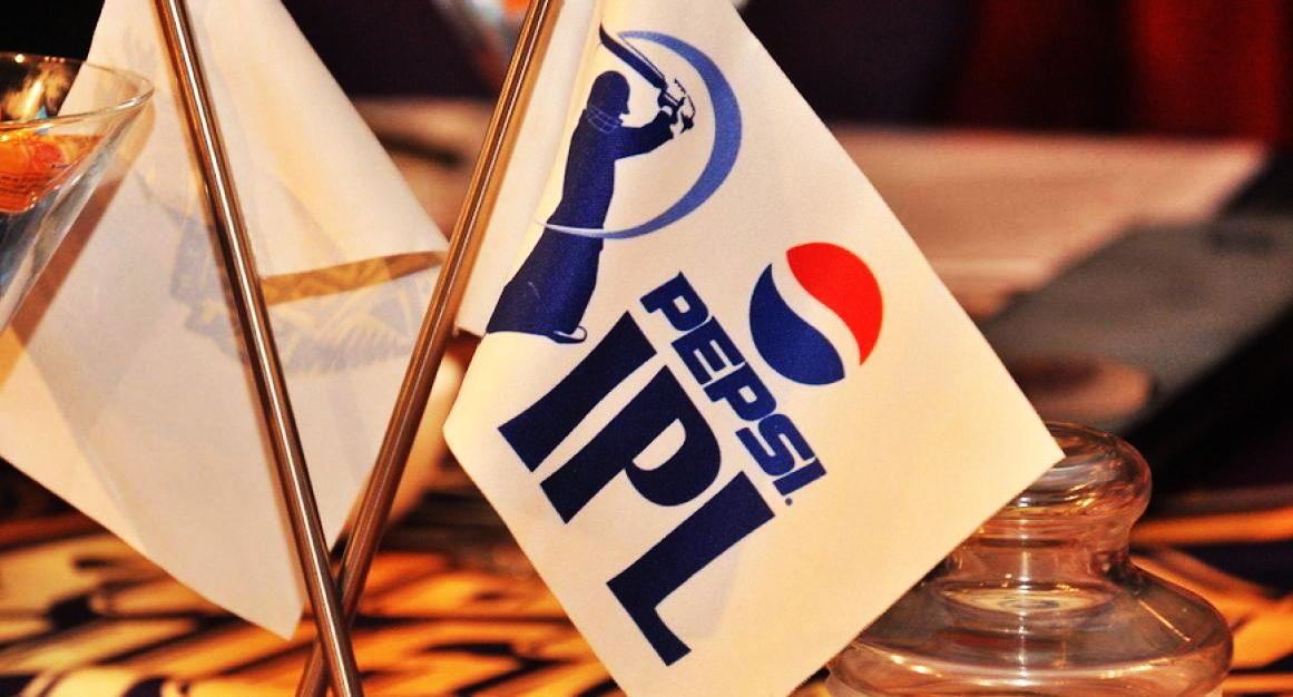 Indian Premier League – IPL T20 2015 Schedule Announced