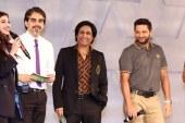 7 Companies Bidding for Pakistan Super League – PSL T20 Franchises