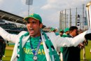 Another world record for Fakhar Zaman as he scores fastest 1000 runs in ODI cricket