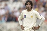 Believe it or not, Mohammad Amir announces retirement from Test Cricket