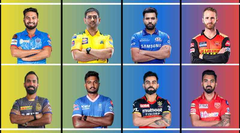 IPL 2021 new schedule, dates, venue, time table,