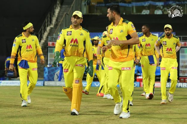CSK Owner 2021: Who is The Owner of CSK?