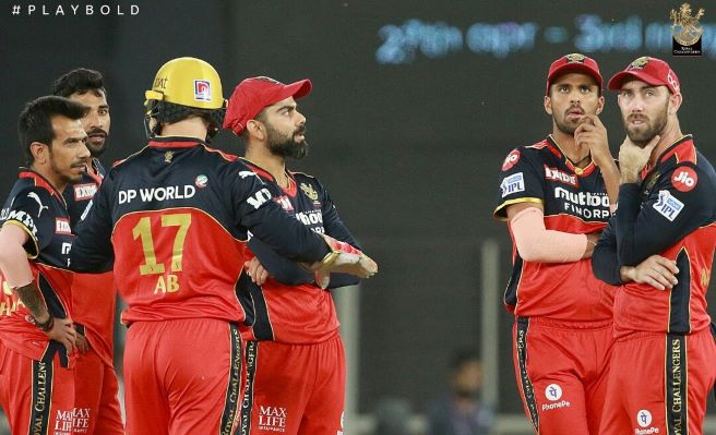 who is the owner of rcb | rcb owner 2021