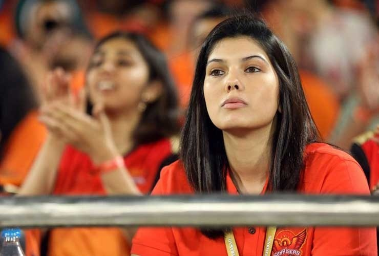 Sunrisers Hyderabad Owner | Who is the owner of SRH in 2021?