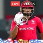 HK Batting Live Online