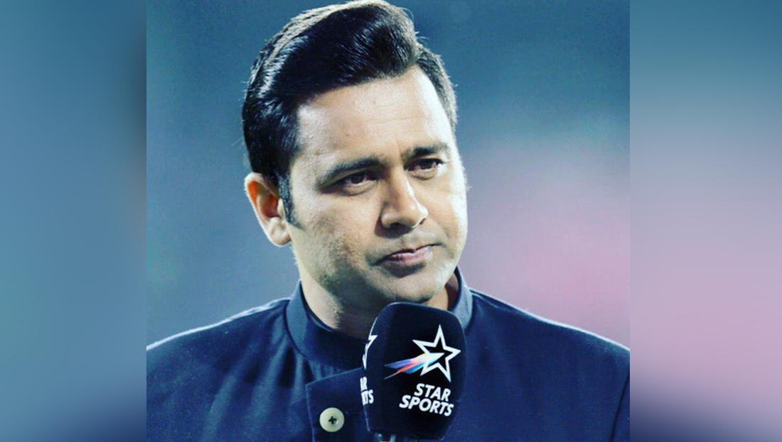 """Aakash Chopra says """"You can make MS Dhoni the HR head of a company"""" in IPL 2021"""
