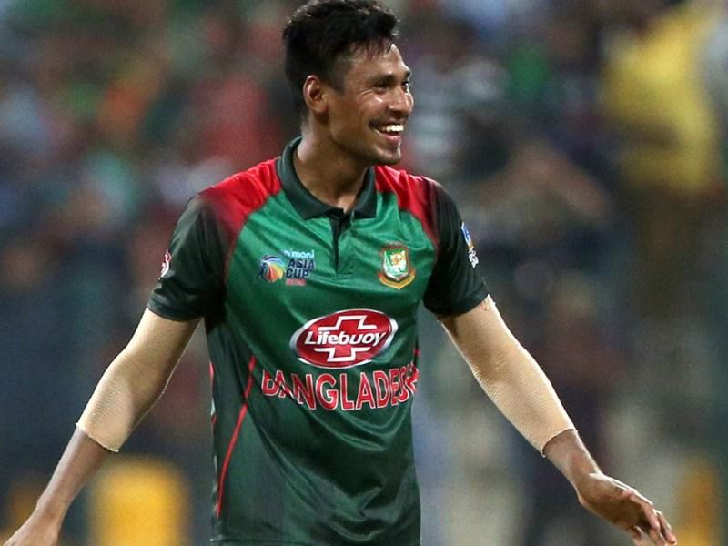 mustafizur rahman, IPL 2021