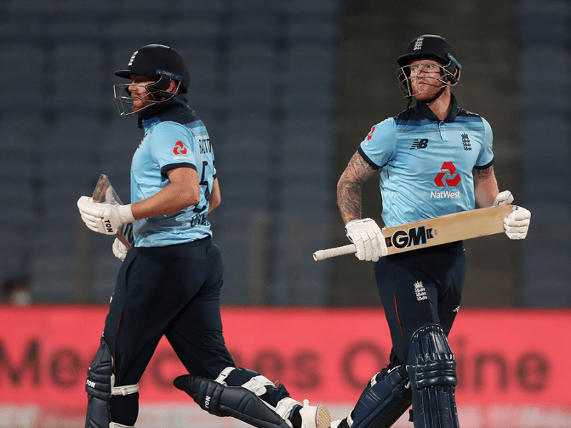 ben-stokes-jonny-bairstow-cricket-today
