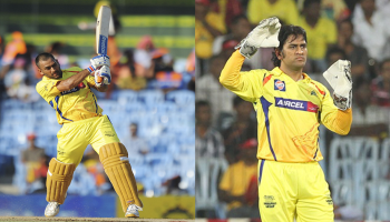 MS-Dhoni-Crictoday