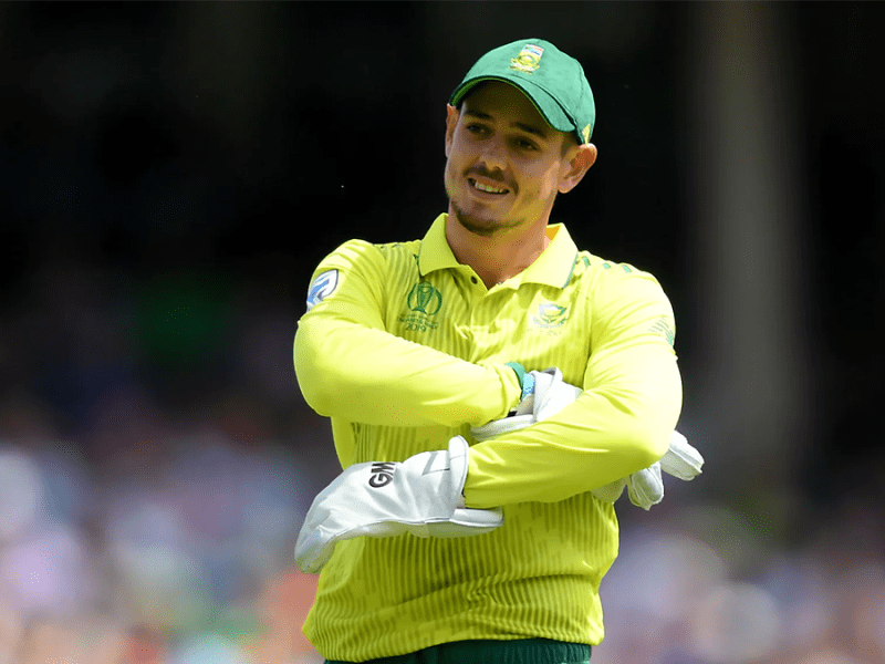 Quinton-de-Kock-cricket-today