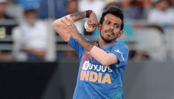 Team India's Predicted Playing XI
