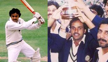 Yashpal Sharma dies