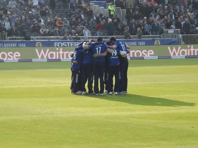 ENG vs SL वनडे सीरीज लाइव प्रसारण: