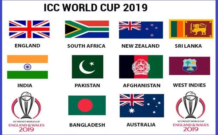 2019-ICC-Cricket-World-Cup-Teams-Squads