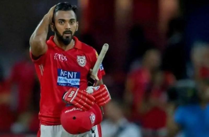 KL rahul: IPL 2021 मैन ऑफ द सीरीज