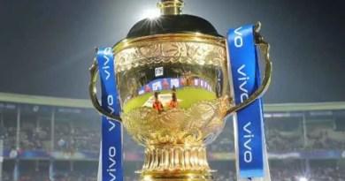IPL 2021 Auction sold-unsold list