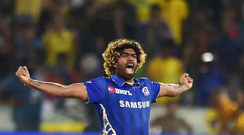 IPL Best Players: lasith malinga