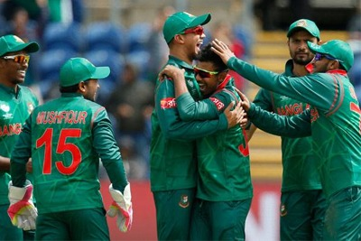 BCB to give final decision about Pakistan tour soon 2