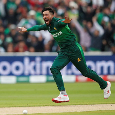 Mohammad Amir secures 6 wickets in BPL qualifier 4