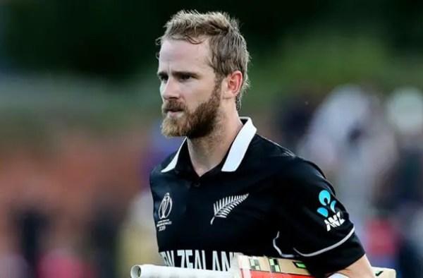 Kane Williamson responds to captaincy concerns 2