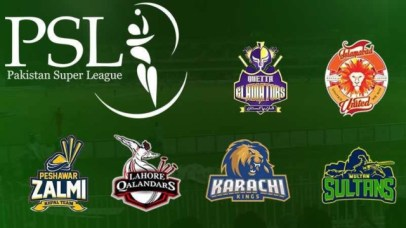 PSL 2020: Cricket fans disappointed after listening to the anthem
