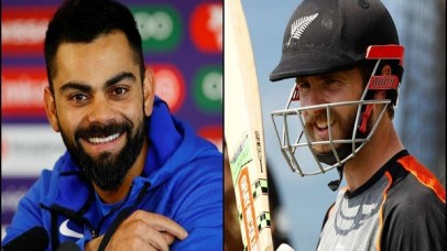 IND vs NZ Live Score 2nd ODI Match between India vs New Zealand Live on 05 February 2020 Live Score & Live Streaming