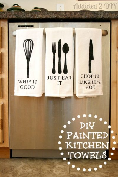 18 Easy Cricut Crafts That You Can Make And Sell For Cash Cricut