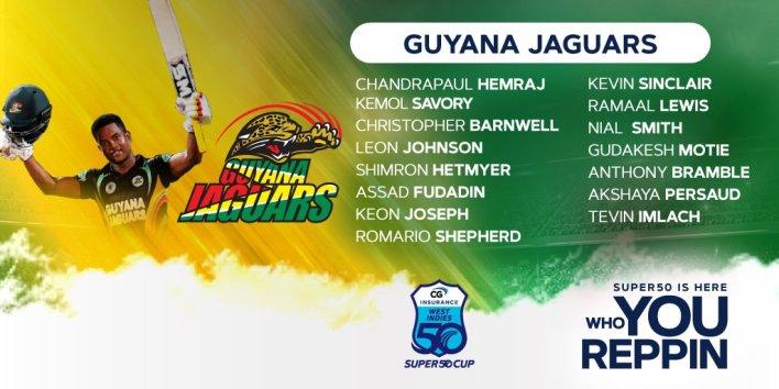 CWI_Super50_SquadGraphics_SocialMedia-Guyana-Jaguars_Twitter-01.jpg