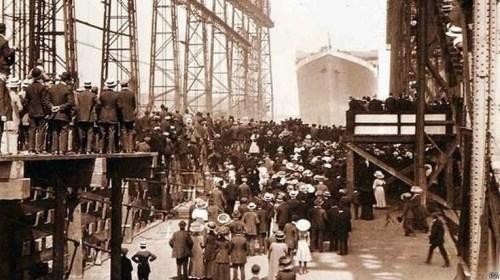 novas fotos titanic 4