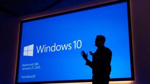 Windows10-Evento-790×527