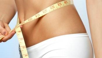 Premier weight loss llc maryville tn photo 5