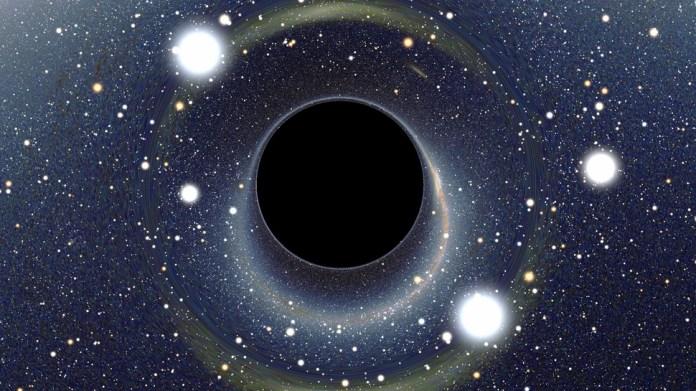 buraco_negro