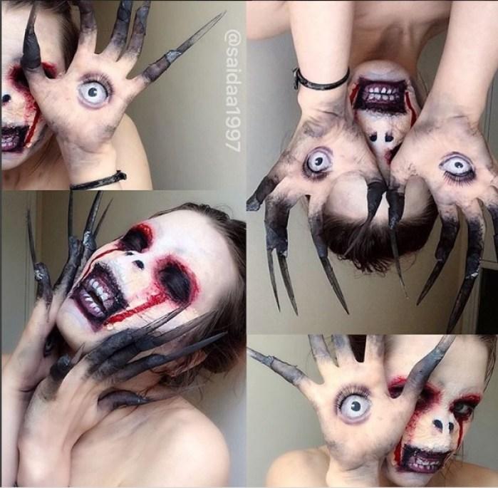 maquiagem 11
