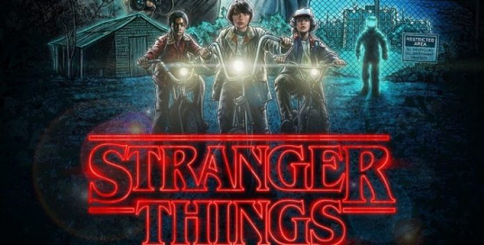 asssitir-stranger-things