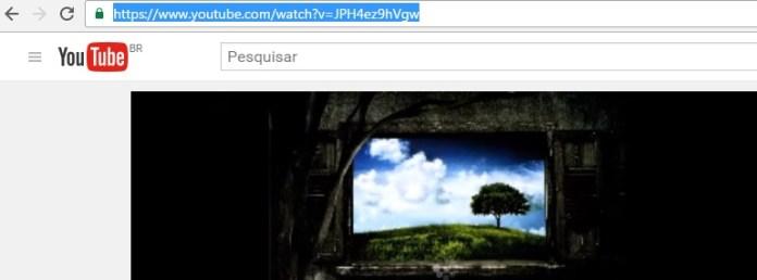 copie-o-url-da-musica-do-youtube